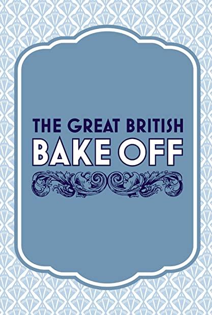 The Great British Bake Off S12E04 WEBRip x264-GALAXY
