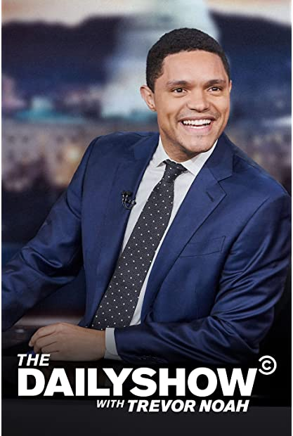 The Daily Show 2021 10 12 Phoebe Robinson 720p WEB h264-WEBTUBE