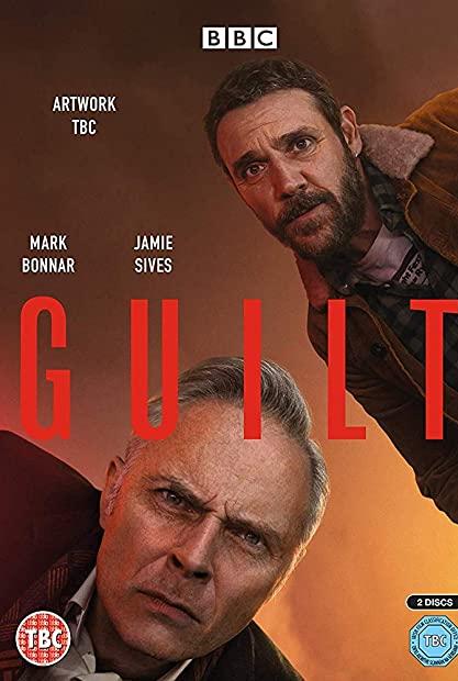 Guilt 2019 S02 COMPLETE 720p iP WEBRip x264-GalaxyTV