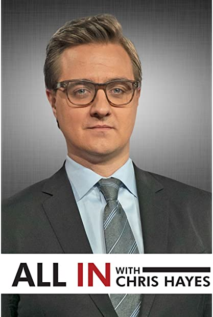 All In with Chris Hayes 2021 10 15 540p WEBDL-Anon