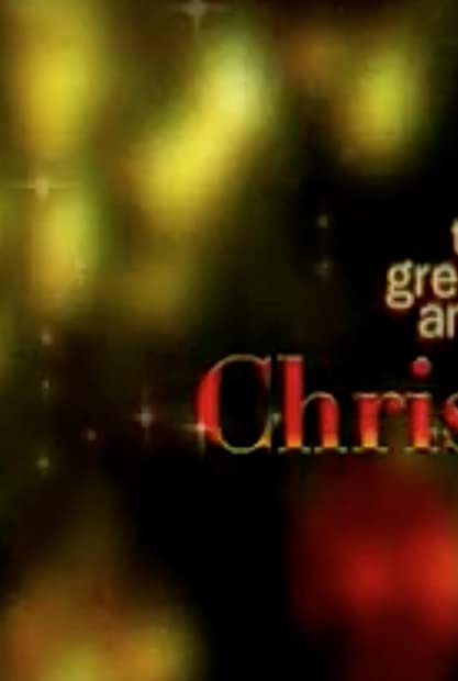 Great American Christmas 2021 (GAC Family) Holiday Preview Special 720p X264 Solar