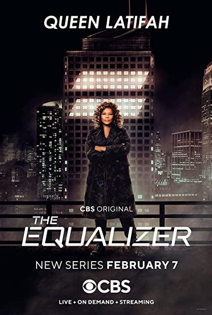 The Equalizer 2021 S02E02 1080p HEVC x265-MeGusta