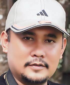 76273884414b61270337c08960687999417d94f Yayasan Kompak; Pansus Pasar Sangkumpal Bonang, Kota Padangsidimpuan (Psp), Tidak Juga Bekerja.