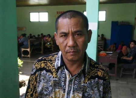 83307832fe56120fba42278c9b856d6f29d88fb Walikota Dan Sekda Gagal Mengayomi Pemko Padangsidimpuan